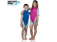 SEAC SUB Hippo 1.5mm Wetsuit