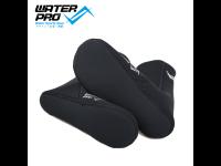 WaterPro 3mm Scuba Dive Neoprene Socks