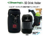 Stream Trail SD Bottle Holder