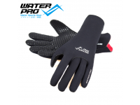 WaterPro 3mm Diving CR Stretchy Gloves