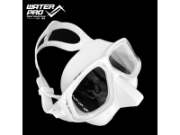 Water Pro X-Two Mask