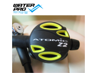 ATOMIC AQUATICS Z2 OCTOPUS SAFE SECONDS