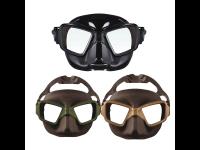 OMER ZERO3 Mask