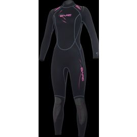 1MM SPORT FULL - WOMENS