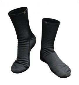 COVERT CHILLPROOF SOCKS 潛水襪