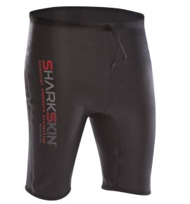 CHILLPROOF SHORTPANTS Men