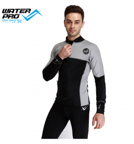 Water Pro SubZero Jacket 2mm