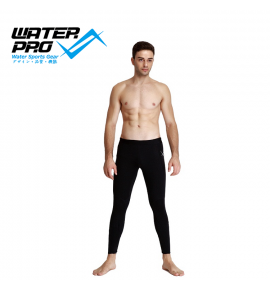 Water Pro Warm Guard Long Pants