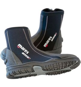 MARES FLEXA DS BOOT 5MM