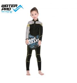 WaterPro SubZero Kids Warm Guard Set