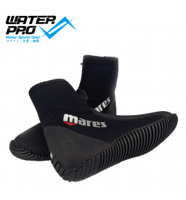 MARES DIVE BOOT 5NG