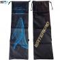 Water Pro Freedive Fins Bag
