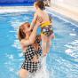 Splash About Happy Nappy DUO - GARDEN DELIGHT